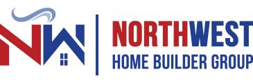 NW Home Builder Group